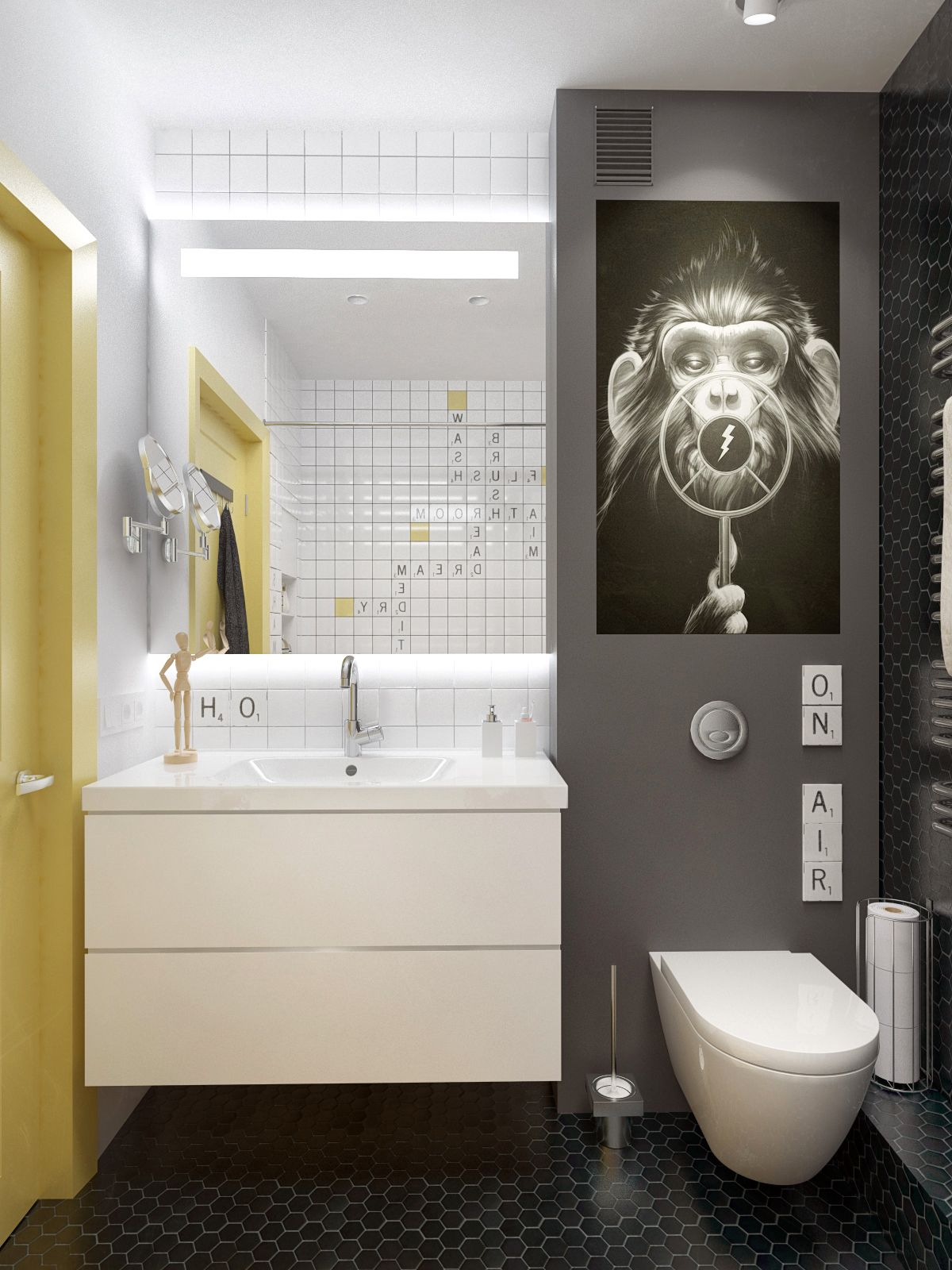 14-bathroom-home-design-with-white-washbasin-and-modern-design-and-penta-ceramics