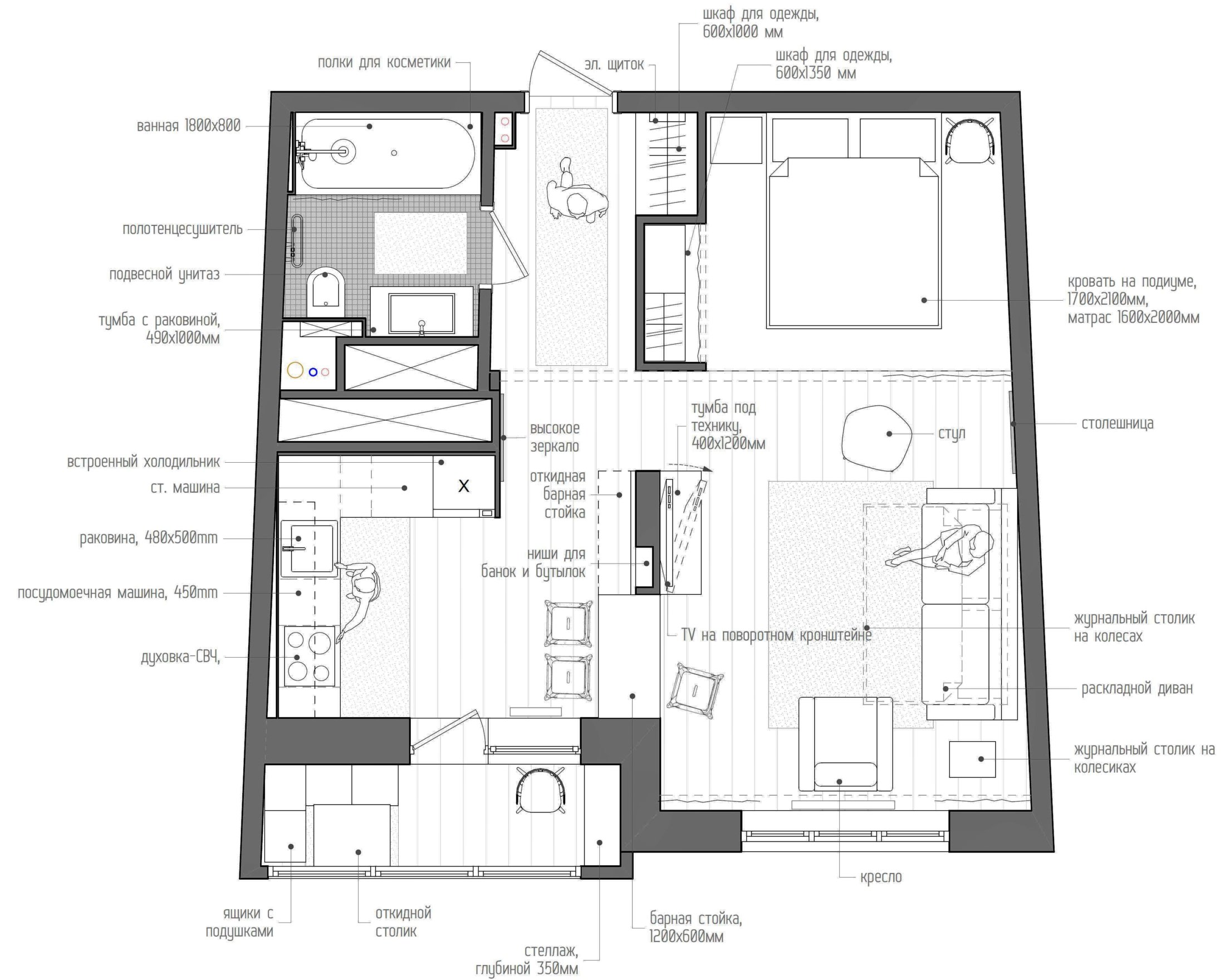15-home-plan-layout-design