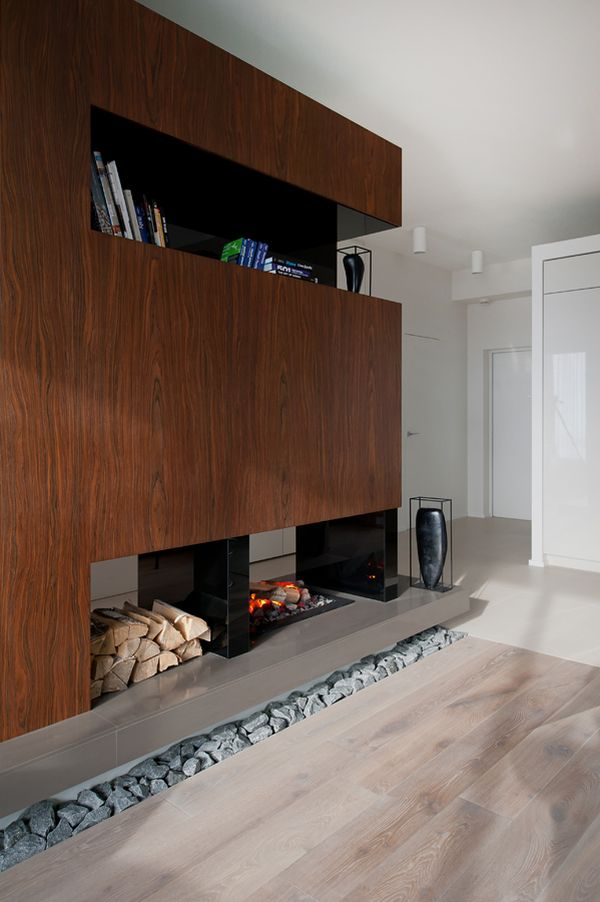 Rocks-around-floor-under-tv-and-fireplace