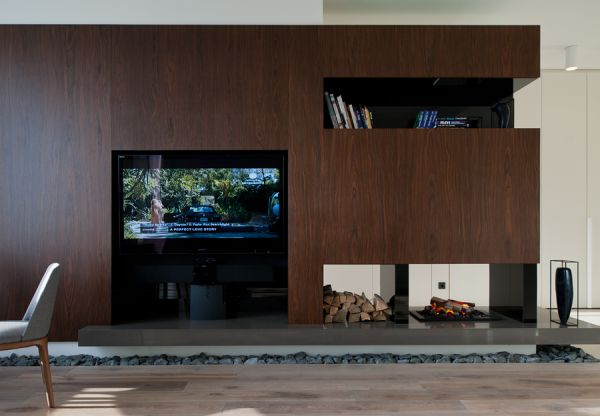 Wood-tv-furniture